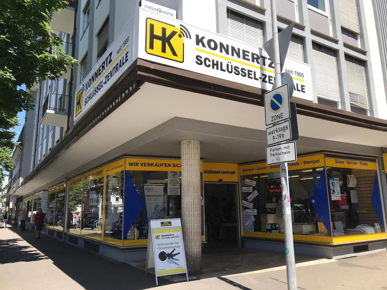konnertz-schluesseldienst-freiburg-00206